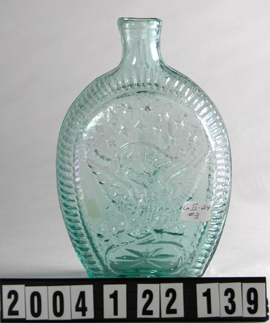 www.jewelrydirectory.org