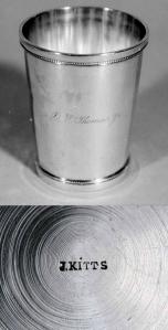 1991.1.10.3 comb